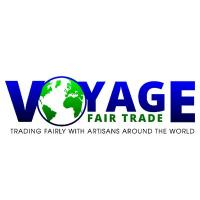 Voyage Fair Trade
