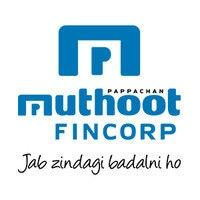 Muthoot Fincorp Limited