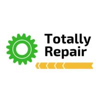 Totally Repair