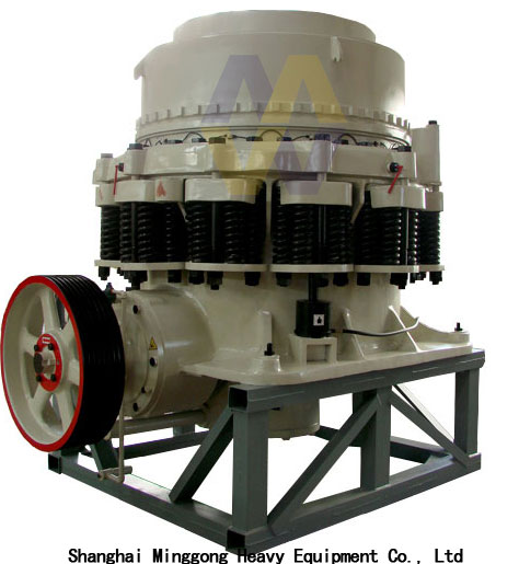 Symons Cone Crushers/Cone Crusher For Sale/Cone Crusher Manufacturers