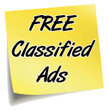 How Posting Free Ads Can be Beneficial for the Businesses?