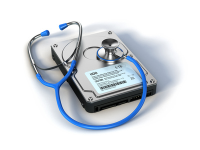 Platinum Plus Services: Affordable Hard Drive Data Recovery Service