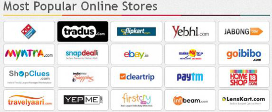 499Rupees.com providing the Cheapest Deals by Using Online Discount Coupons