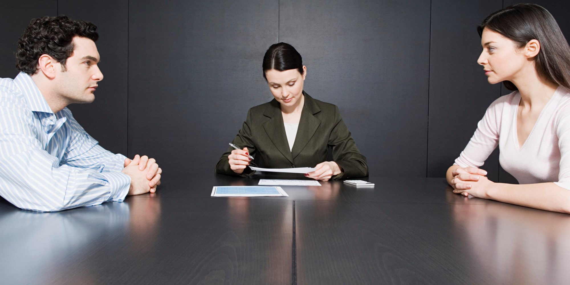 Hire The Top Divorce Lawyers Of Delhi