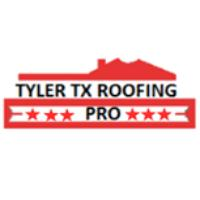 Roofing Company Tyler Tx